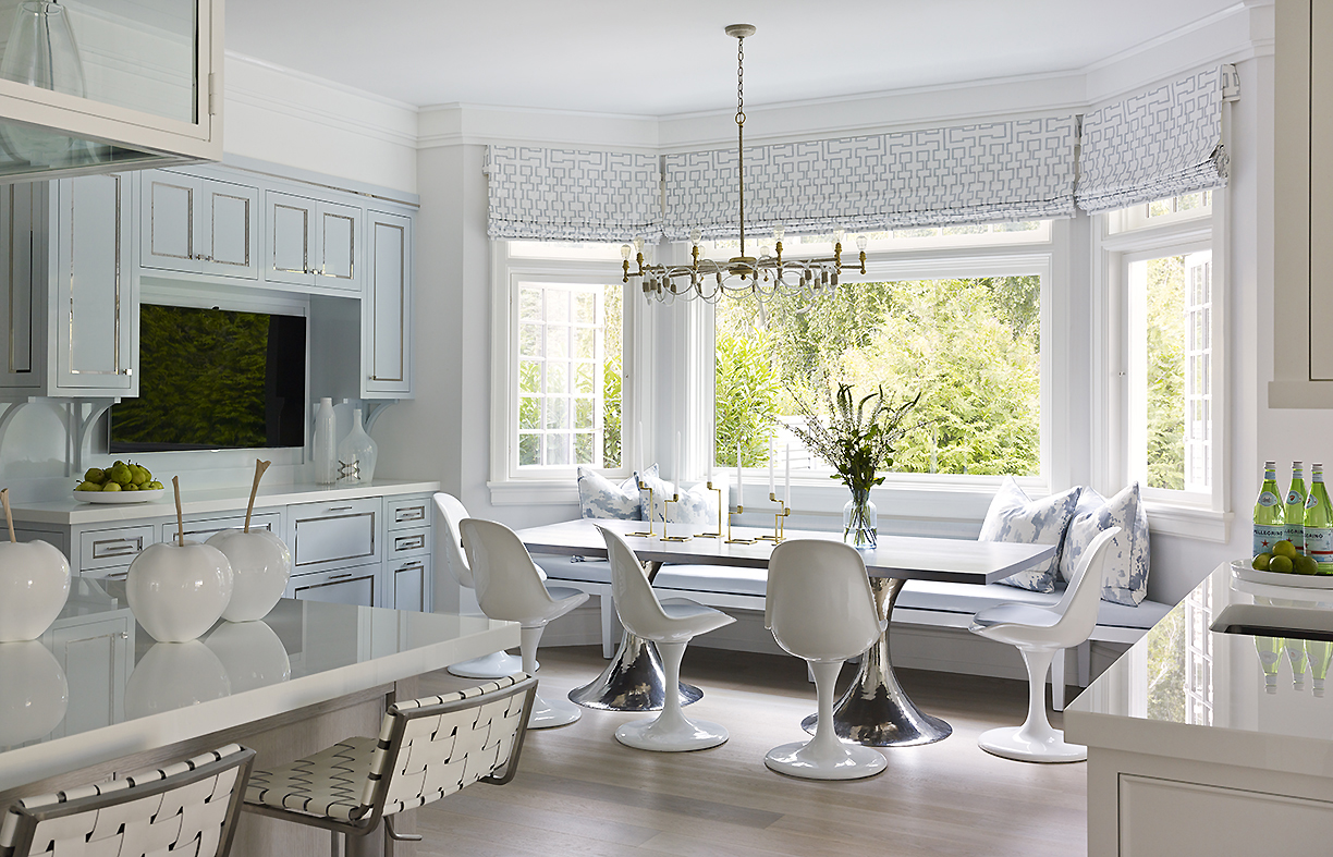 Fabulous Austin Patterson Disston Architects Portfolio Kitchens Machost Co Dining Chair Design Ideas Machostcouk