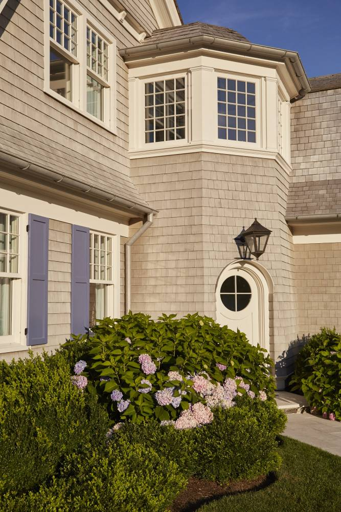 Austin patterson disston architects portfolio waterfront hamptons summer house - Residence secondaire austin patterson disston ...